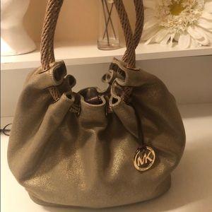 Beautiful Michael Kors purse!!